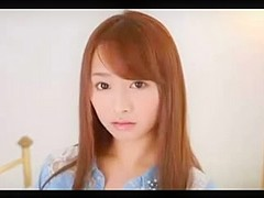 Marina Shiraishi - Beautiful Japanese Girl