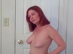 Redhot Redhead Show 1-19-2017