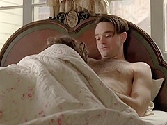 Boardwalk Empire S03E04 (2012) Heather Lind