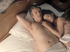 Masters of Sex S03E05 (2015) Lizzy Caplan