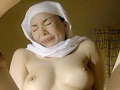 Amadera Kan'in shimai (2013) - Rin Ogawa, Miho Wakabayashi, An Koshi