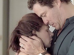 The Affair S01E06-10 (2014) Maura Tierney