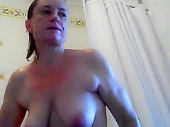 Great bukkakes  mature tits and more