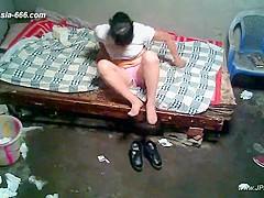 ###ping chinese man fucking callgirls.19