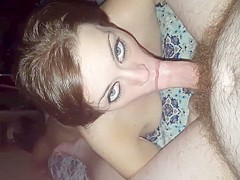 Exotic Amateur movie with Blowjob, Big Dick scenes