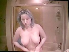 Best Homemade record with Voyeur, Hidden Cams scenes