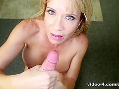 Mothers Motivation - ClubTug