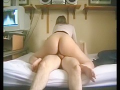 Best Amateur video with Compilation, POV scenes