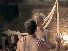 Killing Me Softly (2002) Heather Graham