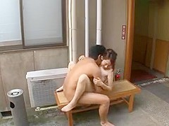 Onsen - Hot Spring Public Spa Bath Japan 1