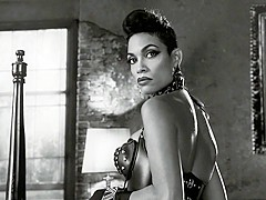 Sin City A Dame to Kill For (2014) Rosario Dawson