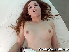 CastingCouch-Hd Video 2 - Ena