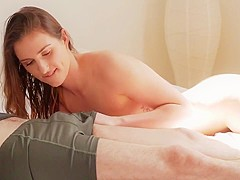 Piper Blush 4  elegant  sensual  erotic blowjob