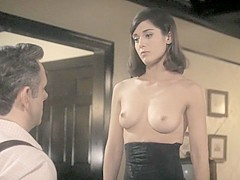 Masters of Sex S02E10 (2014) Lizzy Caplan
