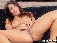 Amazing pornstar in Best Cumshots, Big Tits xxx movie