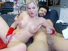 Amazing Amateur record with Couple, MILF scenes