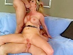 Incredible pornstar Jamie Brooks in hottest big tits, anal xxx scene