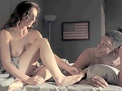 Ray Donovan S03E09 (2015) Christy Williams