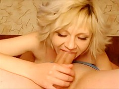 Exotic Amateur video with Big Dick, Anal scenes