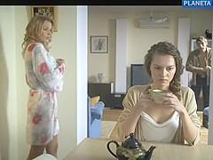 Healing Power of Love (2012) - Lyanka Gryu, Olga Reptuh, Alain Kozyrev