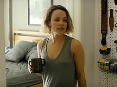 True Detective S02E01 (2015) Rachel McAdams, Jacqui Holland, Leven Rambin