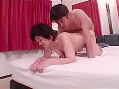 Exotic Homemade clip with Japanese, Small Tits scenes