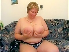 Exotic Amateur record with Nipples, BBW scenes