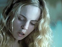 The Amityville Horror Melissa George