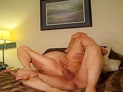 Amazing Homemade movie with Anal, Wife scenes