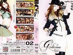 Hottest Japanese girl Akiho Yoshizawa in Amazing pov, couple JAV scene