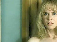 Before I Go to Sleep (2014) Nicole Kidman