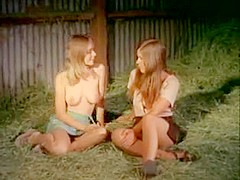 Southern comforts (1971)