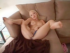 Amazing pornstars Peyton Lafferty and Brianna Beach in horny masturbation, big dick xxx scene