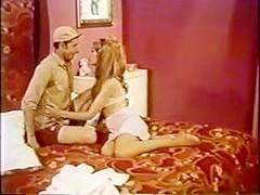 Oddly Coupled (1970)