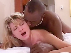 Crazy Amateur video with Big Dick, Anal scenes