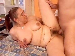 Fabulous Amateur movie with Facial, Brunette scenes