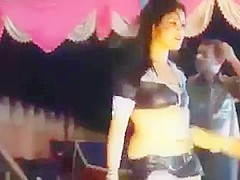 Hot Jatra Song Hottest Gorom Masala