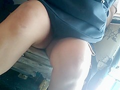 All new upskirt boso special