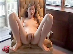 Best Homemade movie with Solo, Masturbation scenes