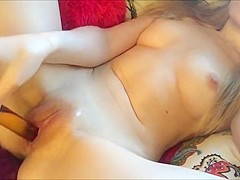Best Amateur movie with Solo, Shaved scenes