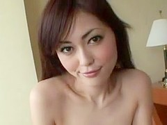 Japanese obedient girl. Amateur82