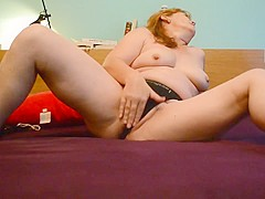 El squirting de mi mujer-My wife squirting