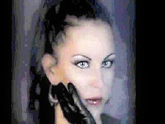 Extrem Beating BDSM HD Video d9 greater quantity at fem69.tk