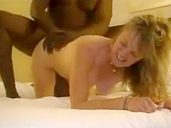 Hottest Amateur record with Cumshot, MILF scenes