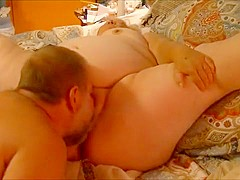Amazing Homemade record with Webcam, Fingering scenes