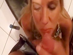 Abs Is Walked At By The Final Many Cums Having A Cum