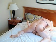 Amazing Homemade video with Brunette, Couple scenes