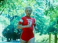 Jesie st james easy (1978)