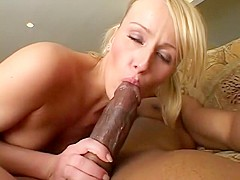 Incredible pornstar Sharon Wild in best facial, cunnilingus adult clip