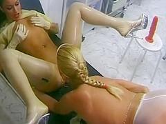 sheila scott pornostar